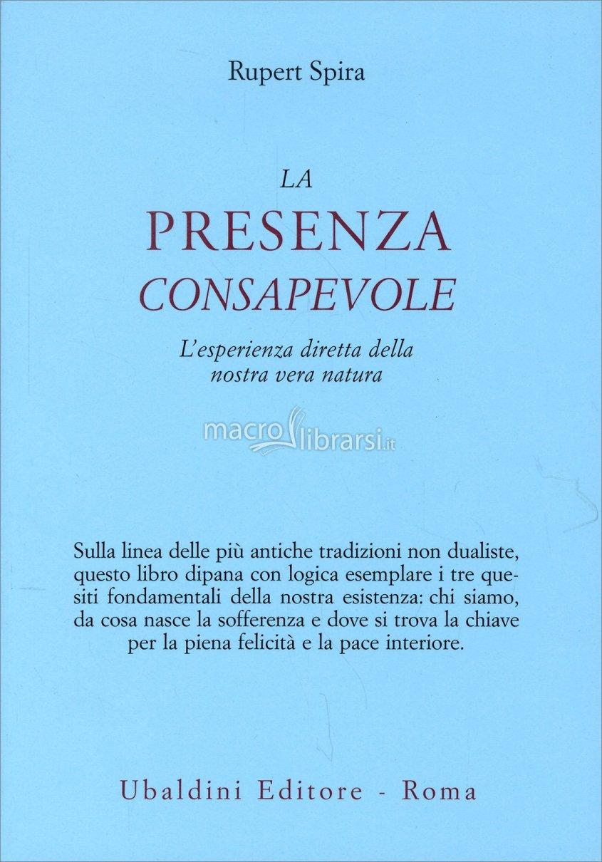 la-presenza-consapevole-121118