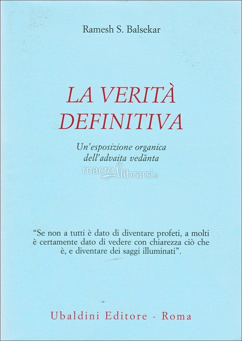 la-verita-definitiva-libro-91249