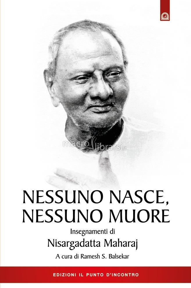 nessuno-nasce-nessuno-muore-libro-61079.jpg
